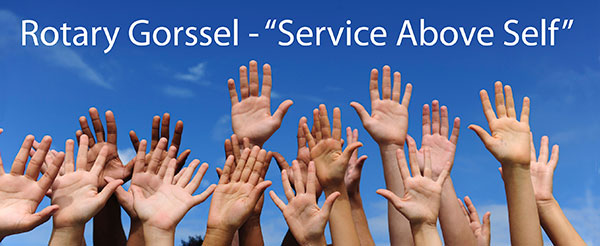 Rotary-Gorssel-Service-Above-Self